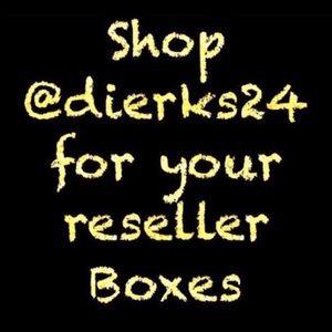 Dresses & Skirts - Mystery/ Reseller Bundle of 5.